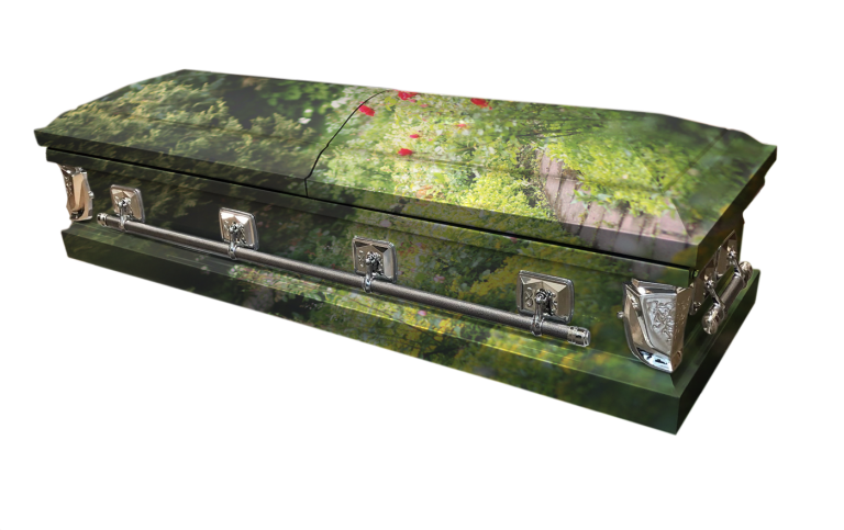 essencebymprint-full-casket-wrap-garden