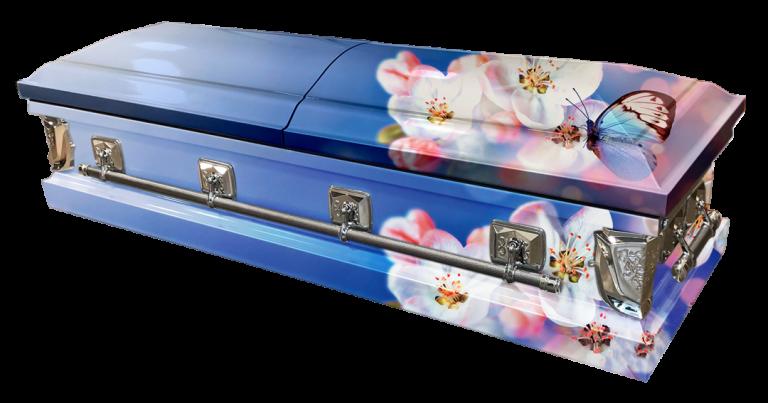 essencebymprint-full-casket-wrap-butterly-1