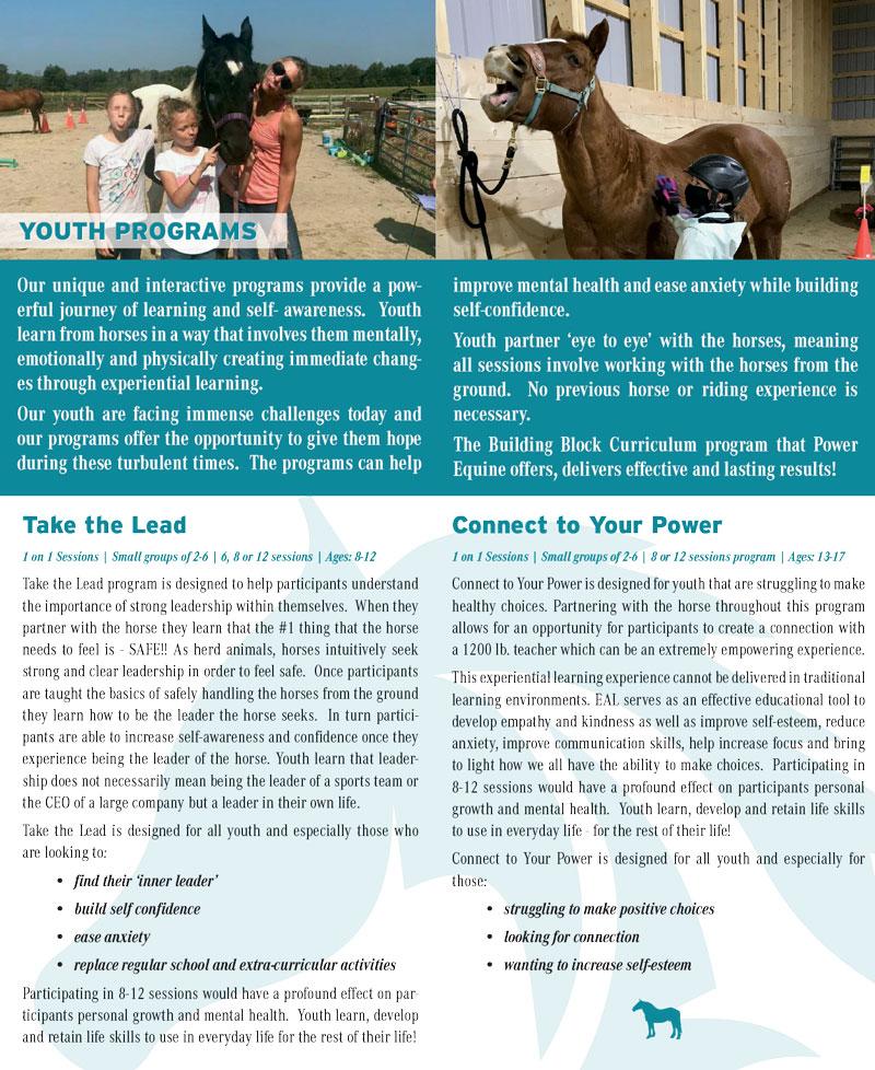 mprint-Power-Equine-Brochure-inside