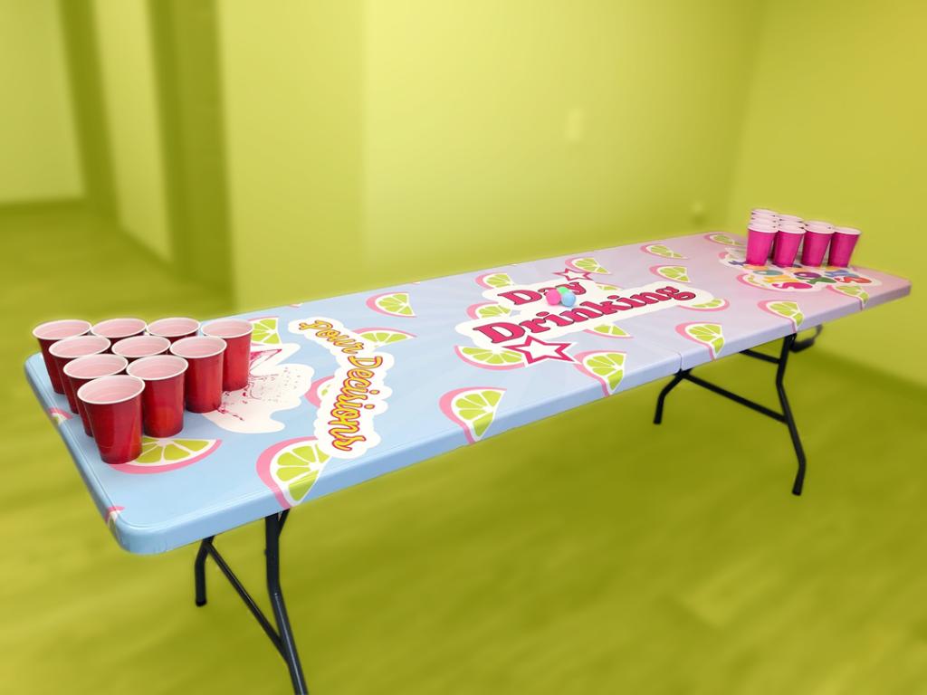 mprint-portfolio-Beer-Pong-table