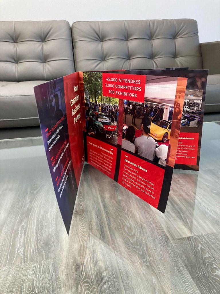 mprint-portfolio-Drivenshow-brochure-inside